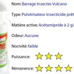 Barrage-insecte-vulcano-BLO