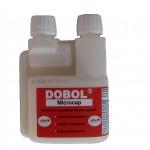 Dobol Micro-encapsulé