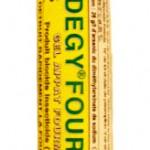 Gel insecticide Degy fourmis