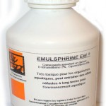 Insecticide Emulsphrine EW+