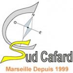 Sud Cafard