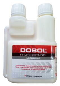 DOBOL-MICROCAP-NOUVEAU
