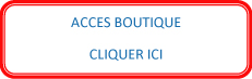 BOUTON-ACCES-BOUTIQUE