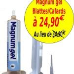 magnum-gel-24-90