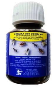 PERMAX--grand-250-COMBI-EC-