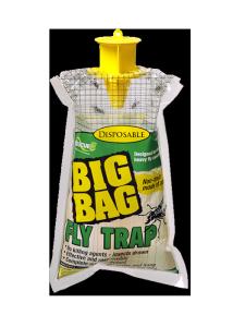 Lutte contre les mouches hygi ne 3d for Anti mouche maison