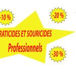 PRODUITS-RATICIDE