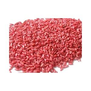 avoine-decortiquee-broma-50-1-kg-en-25-sachets-de-40-grs