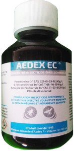 AEDEX EC TOP (2)